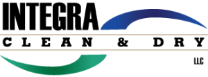 Integra-Clean & Dry LLC - Water Damage Restoration - Dallas, PA logo